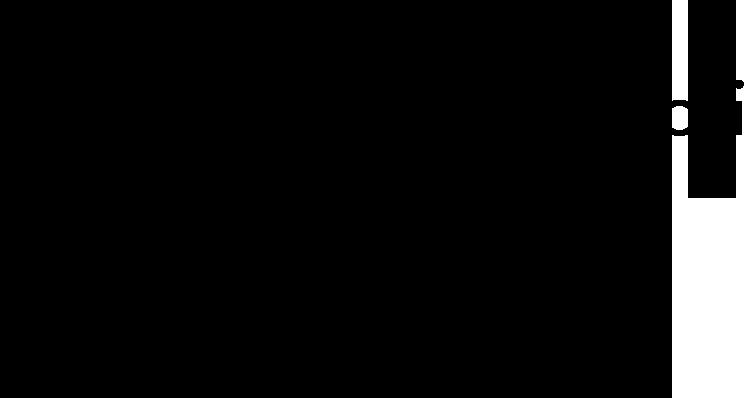 播州織ネクストジャパンロゴ